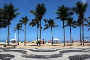 100881_rio-de-janeiro_copacabana-beach-d712-31
