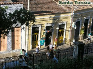 bairro-santa-tereza