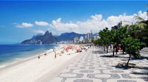 ipanema-beach-6