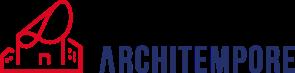 Architempore-Logo-versione-orizzontale