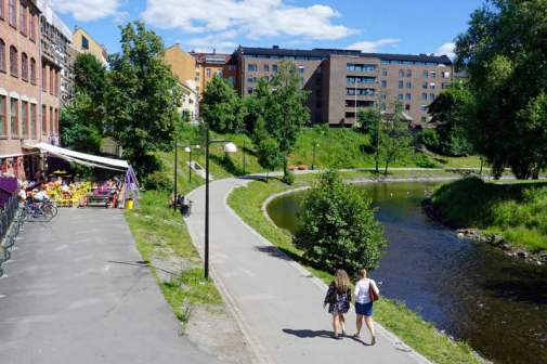 _file=Akerselva_gatur__c_VisitOSLO_Tord-Baklund_1407243637.jpg&dh=533&dw=800&t=4&