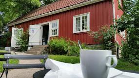 Hønse-Lovisas-hus-sett-fra-Akerselven