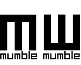 Logo-mumble